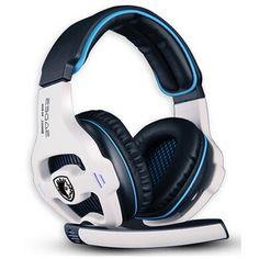 29.89$  Watch here - https://alitems.com/g/1e8d114494b01f4c715516525dc3e8/?i=5&ulp=https%3A%2F%2Fwww.aliexpress.com%2Fitem%2F2015-New-Headphones-Headset-Earphones-With-MIC-Earphone-Game-Headphone-3-5MM-For-Computer-MP3-MP4%2F2047043477.html - 2016 New Headphones Headset Earphones With Microphone Earphone Game Headphone 3.5MM For Computer Laptop And MP3 MP4