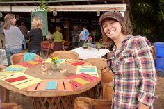 Volunteer, Organic Farm, WWOOF, Travel Adventure, Cheap Travel