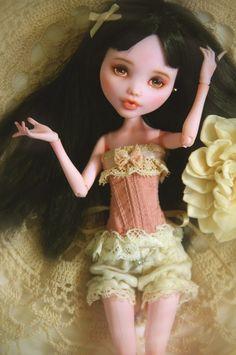 la fleur (by jess ✿)on Flickr