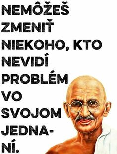 Motto, Buddha, Wisdom, Love, Quotes, Amor, Quotations, Mottos, Quote