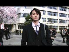 【グランブルーファンタジー】CM 「出会い と別れの季節」 篇 30秒ver. - YouTube