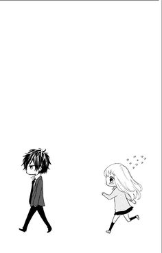 ALL FOR YOU! Capítulo 1 página 7 - Leer Manga en Español gratis en NineManga.com