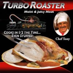 http://turboroasterreview.com/ - Turbo Roaster reviews Make sure you check out our website. https://www.facebook.com/bestfiver/posts/1436161589930145