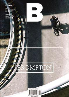 0827_cover_brompton