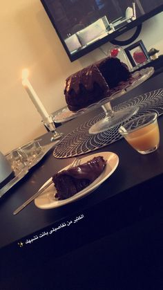 Chocolate Sweets, Chocolate Lovers, Snap Food, Snap Quotes, Tumblr Food, Fake Photo, Girl Photo Poses, Beautiful Hijab, Arabic Food