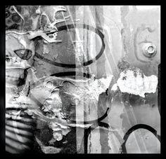 "Digital artwork made by Danny ""MushroomBrain"" Hennesy . the horror had seduced it s. Free exercise in Horror and Seduction Mixed Media, Horror, Exercise, Deviantart, Abstract, Digital, Artwork, Free, Painting"