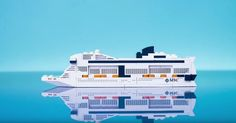 MSC Cruises has announced new additions to enhance the kids experience across the entire fleet. #Cruise #Travel #MSCCruises