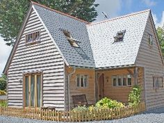 WATERSIDE+LODGE,+NORTH.+CORNWALL,+NEAR+BOSCASTLE,+TINTAGEL,+BEACHES+AND+BODMIN+MOOR