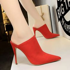 www.heelcompany.com Shop High heels, Heels are the ultimate trendsetter when it comes to women's fashion. Shop sexy high heels at cheap discount prices everyday at Heel Company! Visit and Shop Now!