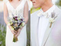 sonoma_lavender_wedding_ktmerry_02