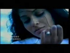 maine payal hai chankai mp4 video download