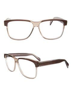 niven eyeglasses