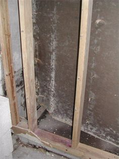 Mold is everywhere, but its actual amount and location determine how harmful the mold can be to your cabin and health. When it comes to protecting the longevity of your cabin, camp or cottage, it is important to know how to recognize signs of mold or water damage, how to catch these issues early on, and... Read more