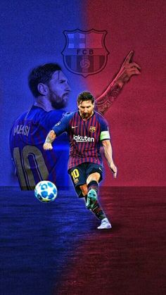 Football Messi, Messi Soccer, Messi 10, Sports Football, Fc Barcelona Players, Barcelona Team, Lionel Messi Wallpapers, Ronaldo Wallpapers, Lionel Messi Barcelona