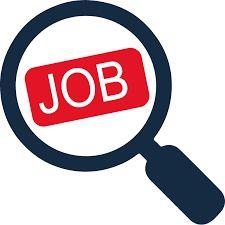 9 Amezing Job In Jhansi Ideas Job Jhansi Job Portal