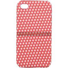 Husa protectoare Iphone 4G - 132110