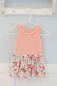 Dresses, dresses and more dresses! » ss_site_title