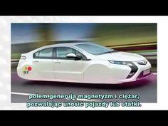 Keshe Foundation Promo/Offical- ((napisy PL )) - YouTube