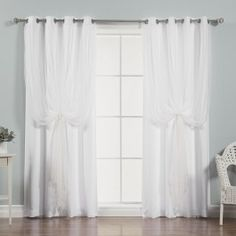 Our timeless and breathtaking Tulle Lace Sheer Curtain Panels, Grommet Curtains, Sheer Curtains, Panel Curtains, Tulle Lace, Minimal Design, Natural Light, Interior Styling, Decorative Pillows