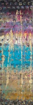 Sue Marrazzo Fine Art: Day #20 By Sue Marrazzo
