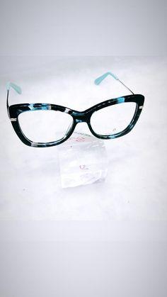 Designer Shades, Blac Chyna, Fashion Eye Glasses, Moda Chic, Womens Glasses, Eyeglasses, Eyewear, Fashion Accessories, Cat Eyes