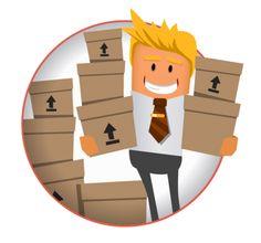 Unboxing, vidéos, déballages, articles, news, FAQ... C'est la zone des box par abonnement disponibles. Venez trouver votre box sur le meilleur comparateur !