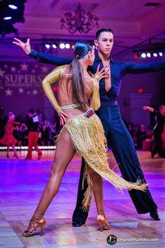 Design by Radim | Dance Costumes | See them Dance
