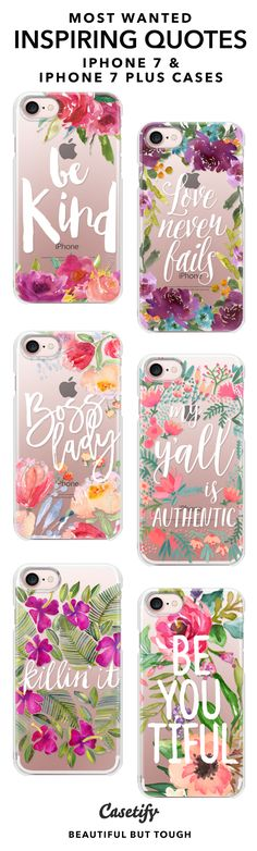 """We don't grow when things easy, we grow when we face challenges."" - Joyce Meyer 