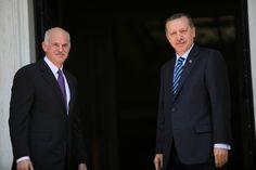 Il referendum turco: cosa è cambiato