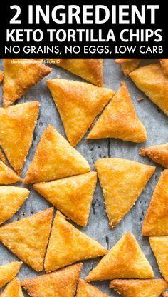 Healthy Low Carb Recipes, Low Carb Keto, Keto Recipes, Cooking Recipes, Dinner Recipes, Low Carb Food, Soup Recipes, Skillet Recipes, Keto Fat