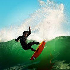 Cutting glass #chrisburkard #surf #surfing #surfer #surfers #wave #waves #bigwave #bigwaves #barrel #barrels #barreled #coveredup #ocean #oceans #sea #seas #water #swell #swells #surfculture #island #islands #beach #beaches #tide #tides #oceanwater #surfboard #surfboards #saltlife #saltysea #saltwater