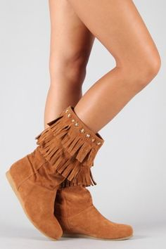 Bohemian style! > TERA would LOVE these!