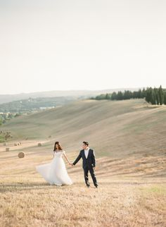 Prewedding Shoot in golden Tuscan Fields Wedding Shoot, Tuscany, Fields, Italy, In This Moment, Fine Art, Couple Photos, Couple Pics, Tuscany Italy