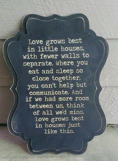 Let us help you grow your love: click on the picture and see what happens! …