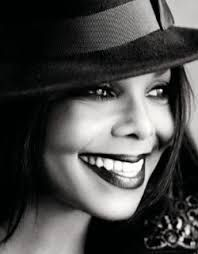 Janet Jackson Interview on Michael Jackson& Death Janet Jackson, Michael Jackson, The Jackson Five, Jackson Family, Jermaine Jackson, My Black Is Beautiful, Beautiful Smile, Beautiful People, Perfect Smile