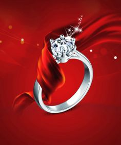 wedding ring hot wedding party at mandarin hotel