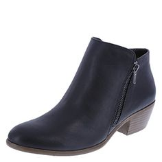 40% Off Women's Ankle, Riding and Dress Boots - Today only, Save  40% on Payless Women's Boots -- Select styles. Prices as marked.   Expires Sep 15, 2016