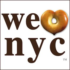 The NYC water is what makes New York City Bagels the best. The water is also good for pizza. Pizza restaurants actually purchase NYC water in bulk to make their dough. You can Order NYC Bagels on line. They can be shipped Nationwide as Gifts. @ https://1800nycbagels.com