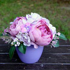 Bouquets, Home Decor, Decoration Home, Bouquet, Room Decor, Bouquet Of Flowers, Home Interior Design, Home Decoration, Interior Design