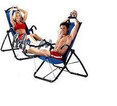 Lounges Abs And Sports On Pinterest