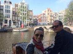 Dicas de hospedagem em Amsterdã_Ana e Sandro_Viajando-bem-e-barato