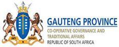 Gauteng COGTA Vacancies Closing 22 Feb 2015