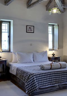 Avragonio Traditional Guesthouse, Papingo, Zagorochoria