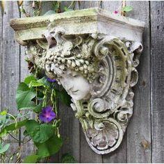 Garden love by goga.roca