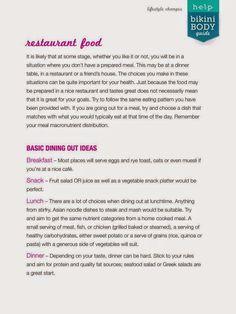 Boszorkánykonyha: Kiegészítés a BBG programhoz (étkezés, vacsora, Kayla Itsines) Nutrition Plate, Potato Nutrition, Nutrition Month, Vegan Nutrition, Nutrition Guide, Kids Nutrition, Health And Nutrition, Nutrition Education, Bikini Body Diet