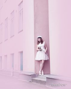 ylioppilas: by Heidi Noponen www. Graduation Photoshoot, Confirmation, My Photos, Ballet Skirt, Skirts, Photography, Color, Fashion, Moda