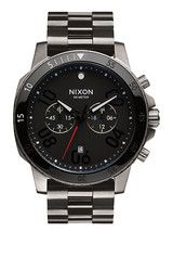 Men's | Nixon Watches and Premium Accessories