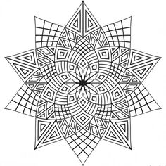 Here is a nice variety of free printable coloring pages that are difficult but fun coloring pages. Description from coloring.filminspector.com. I searched for this on bing.com/images