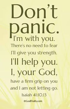 God is always at your side and has a unique plan just for you! Be Patient and Keep Praying.... www.ChristiansConnectingChristians.com