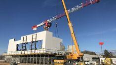 https://www.ouest-france.fr/normandie/caen-14000/pres-de-caen-le-chantier-du-centre-de-maintenance-avance-5441813